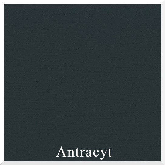 Antracyt1