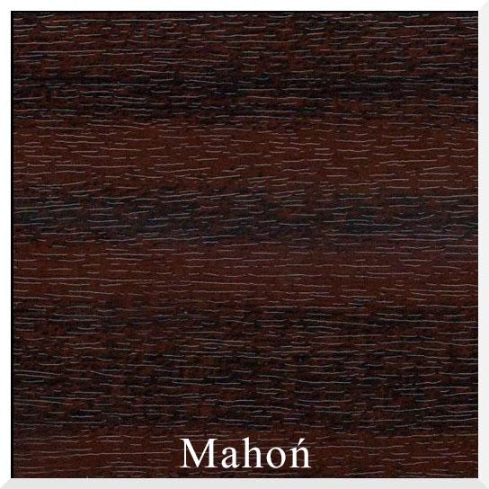 Mahon1