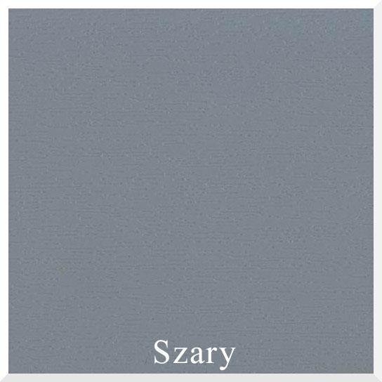 Szary1