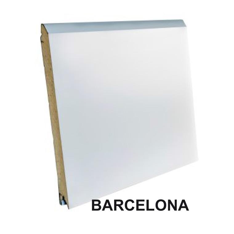 bacelona