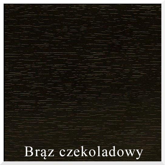 Braz_Czekoladowy1