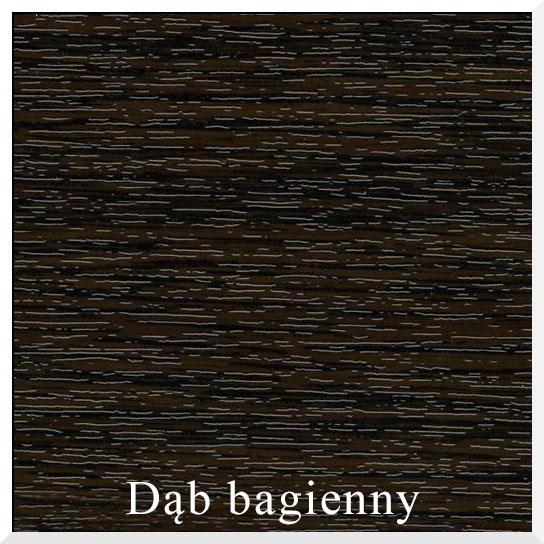 Dab_Bagienny1