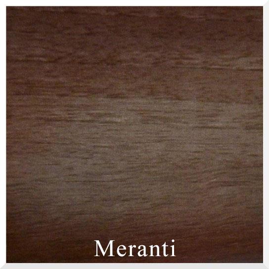 Meranti1