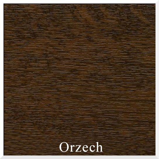 Orzech1