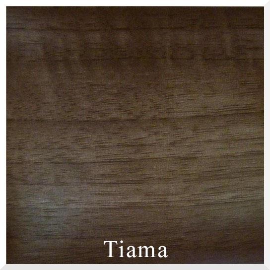 Tiama1