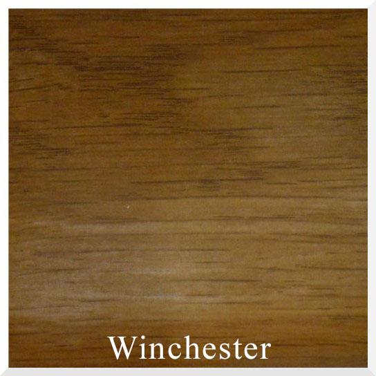 Winchester1