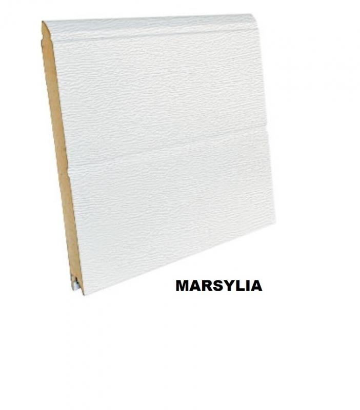 marsylia